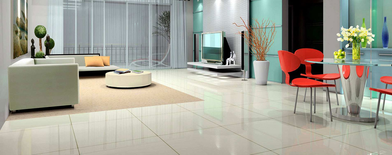 Specializzati nel trattamento di marmo, granito, cotto, porfido