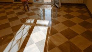 Luce Levigatura Pavimenti - lavori (4)