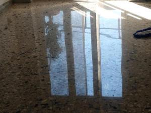 Luce Levigatura Pavimenti - lavori (58)