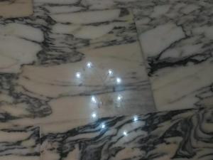 Luce Levigatura Pavimenti - lavori (61)
